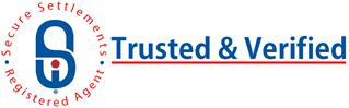 Secure Settlements Registered Agent - Trusted and Verified