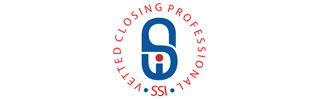 Secure Settlements Vetted Closing Professional - Trusted and Verified